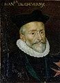Philippe Hurault de Cheverny - château de Beauregard.jpg
