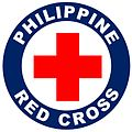 Philippine Red Cross logo.jpg