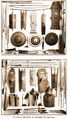 Philippine weapons krieger collection plate 1.png