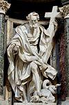 Philippus San Giovanni in Laterano 2006-09-07.jpg