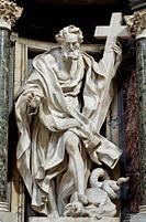 Philippus San Giovanni in Laterano 2006-09-07