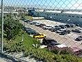 Philips - panoramio.jpg
