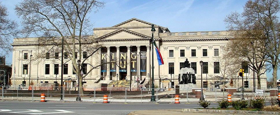 Philly042107-010-FranklinInstitute