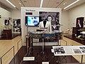 Phoenix-Musical Intrument Museum-Tito Puente exhibit-2.jpg