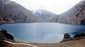Phoksundo Lake Full View.JPG