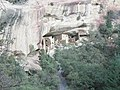Photos of cliff dwelling ruins in the aftermath of the Long Mesa Fire, Mesa Verde National Park (fd54b2ed-e841-4154-92e0-bae102108d82).jpg
