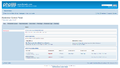 PhpBB Moderator Control Panel.png