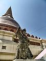 Phra Pathom Chedi 02.jpg