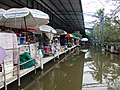 Phra Pradaeng District, Samut Prakan, Thailand - panoramio (2).jpg