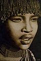 Phyrography Africa.jpg