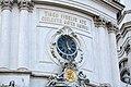 Piaristenkirche Maria Treu Wien 2014 10.jpg