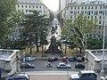 PiazzaTommaseo - panoramio.jpg