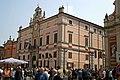 Piazza - Mercato Antiquario - panoramio - Carlo Pelagalli.jpg