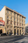 Piazza Cavour 25 in Rome.jpg