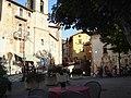 Piazza San Rocco2.JPG