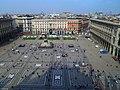 Piazza del Duomo - panoramio (6).jpg