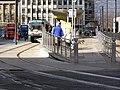 Piccadilly Gardens Tram Station - geograph.org.uk - 1748735.jpg