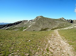 Pico del Lobo.jpg