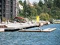 Pier, Lidingoe ( 1090839).jpg