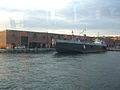 Pier41ByLuigiNovi18.jpg