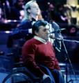 Pierangelo Bertoli Sanremo 1992.webp