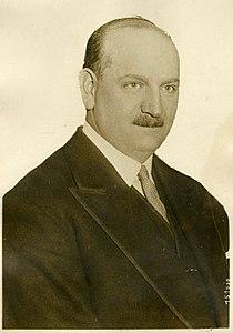 Pierre-Étienne Flandin 1931.jpg