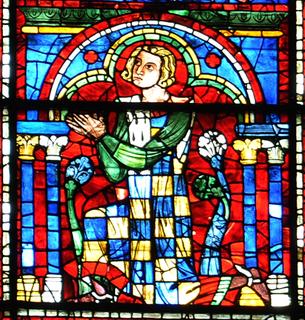 Peter I, Duke of Brittany Duke of Brittany