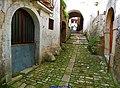Pietrelcina (39635424601).jpg