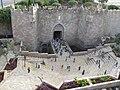 PikiWiki 5525 Landscapes of Jerusalem Mini.jpg