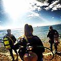 PikiWiki Israel 35670 Diving in Eilat.jpg