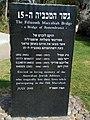 PikiWiki Israel 51647 the 15th maccabiah bridge in ramat gan.jpg
