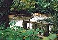 Pillaton Mill Weir - geograph.org.uk - 1102746.jpg
