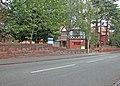 Pine Lodge - geograph.org.uk - 1336849.jpg
