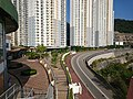 Ping Shan, Hong Kong - panoramio (46).jpg