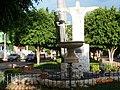 Pintópolis - State of Minas Gerais, Brazil - panoramio (1).jpg