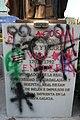 Pintas 8M2020 Universidad de Guadalajara 13.jpg