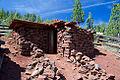 Pioneer Powder House (Crook County, Oregon scenic images) (croDB1057).jpg