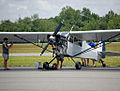 Piper PA-18-135 (N8574C) (3564190080).jpg