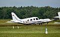 Piper PA-34-220T Seneca V (D-GEFI) 01.jpg