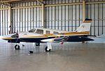 Piper PA-34-220T Seneca V AN1263193.jpg