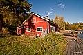 Pirkanmaa, Finland - panoramio - Harri Hedman (7).jpg