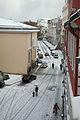 Pirmais sniegs! (8124499998).jpg