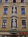 Pirna, Germany - panoramio (1139).jpg