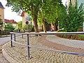 Pirna, Germany - panoramio (49).jpg