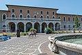 Pisa - 2016 July - panoramio (32).jpg