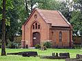 Pisz - cmentarz przy ul Dworcowej 2012 (6).JPG