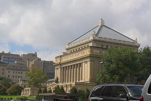 Pittsburgh (6680661491)
