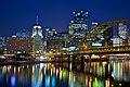 PittsburghfromWestCarsonSt.jpg