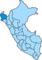 Piura in Peru.png