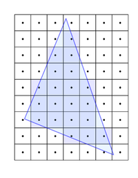 GLSL Programming/Rasterization - Wikibooks, open books for an open ...